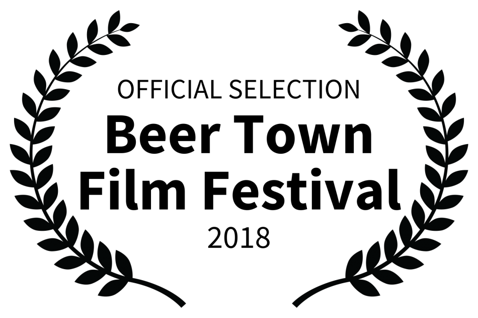 Beer Town Film Festival 2018 950x631 - Saranne Bensusan's Ménage du Trois  selected for Beer Town
