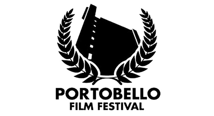 Portabello Laurel - Announcement: Lavender's Blue gets second festival selection in a fortnight!